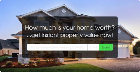How Much is your home value